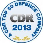 2013_CDR badge2