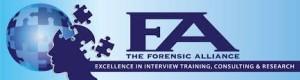 ForensicAlliance