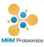 MRM Proteomics