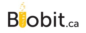 BioBit