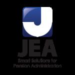 JEA 2