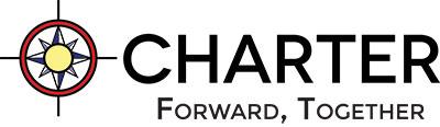 Charter Telecom Inc.